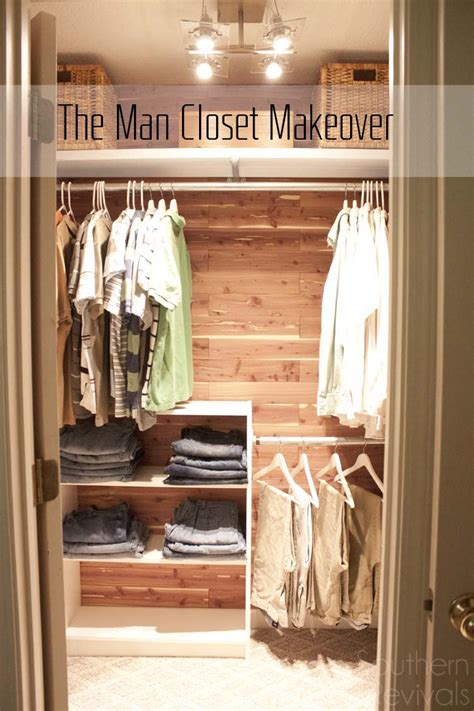 Diy Ikea Billy Bookcase Our Under 100 Closet System Ikea Hack Southern Revivals