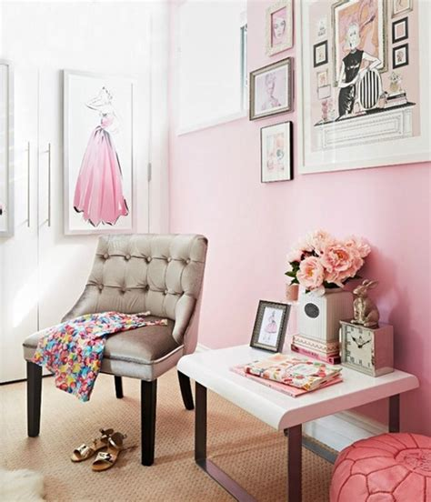 home design love blog inspiratie roze als accentkleur in je huis curvacious