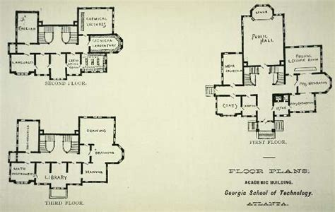 public building floor plans gt buildings gtanno189596 39