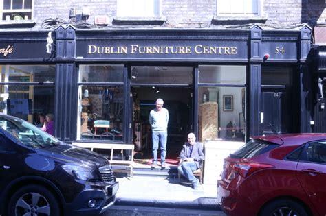 dublin furniture centre