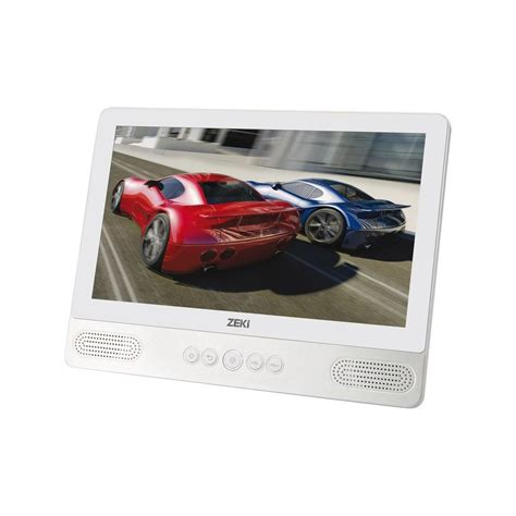 player for android tablet zeki android tablet with dvd player shop your way shopping earn points on tools