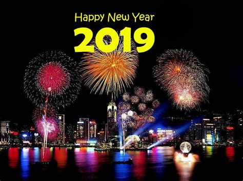 happy  year hd wallpapers wishes  facebook