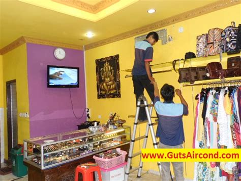 Service Ac Denpasar Bali service ac denpasar service ac bali 08123456 5016