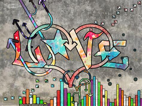 imagenes love graffiti graffiti graffiti page 14