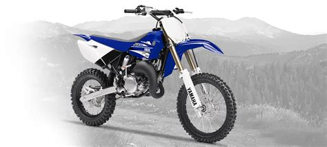 Yamaha Yz85 2017 yamaha yz85 motocross motorcycle model home