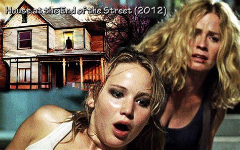House At The End Of The by House At The End Of The 2012 Wallpaper
