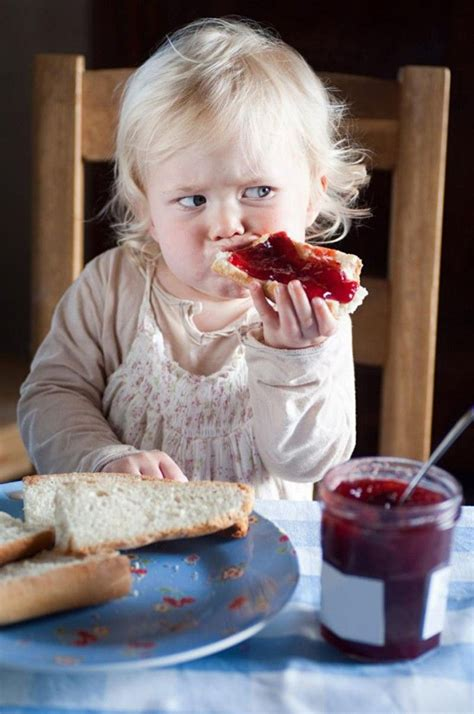 cute  baby chef photography