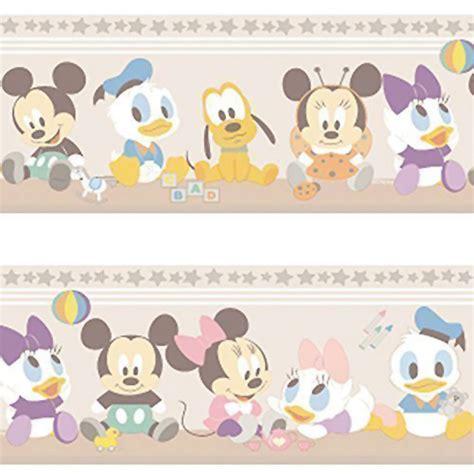 disney unisex wallpaper 35 tipi di carta da parati disney per bambini mondodesign it