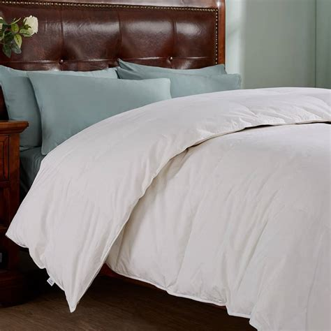 3 Best Selling Down Comforter Covers Available In The Market