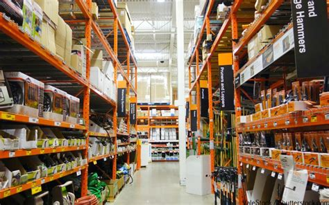 10 best and worst deals at home depot gobankingrates