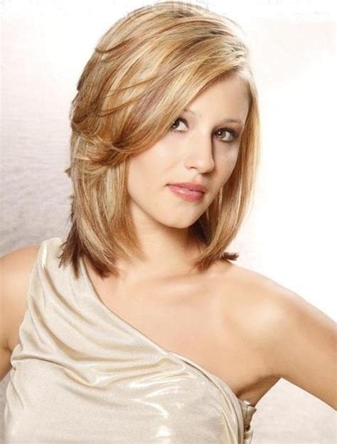 oval hair piece for thinning hair photo gallery of long hairstyles for thin hair oval face