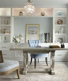 Home Office Ideas by 17 Best Ideas About Home Office On Pinterest Filing