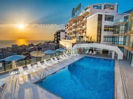 lebanon hotels   bookingcom