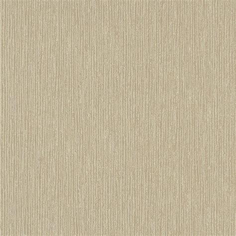 Striped Bathroom Wallpaper by Erismann Magnolia Plain Wallpaper Beige 9663 27