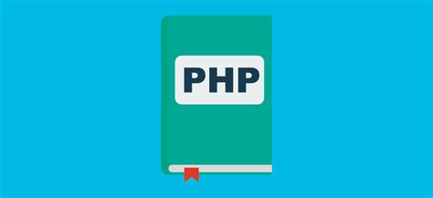 wordpress tutorial for php developers pdf 10 php tutorials aspiring wordpress developers should walk