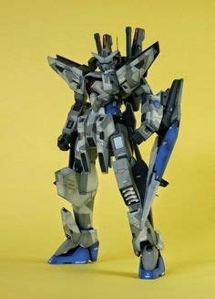 Mobil Robot Tranformer Remote Scale 1 12 mobile suit gundam iron blooded orphans mecha anime