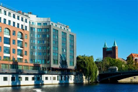 gold inn adrema gold inn adrema hotel berlin tyskland omd 246 och