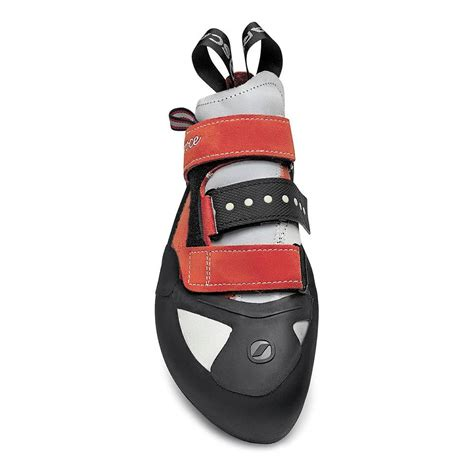climbing shoes on sale on sale scarpa feroce climbing shoes up to 55