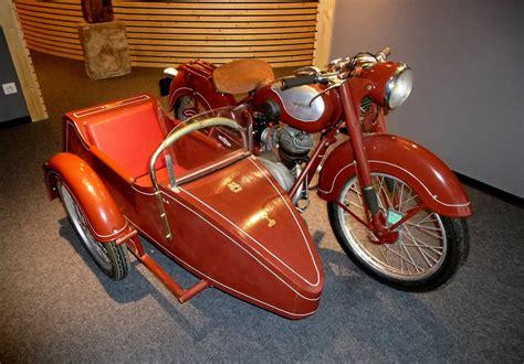 Motorrad Marken Frankreich by Frankreich Motoradscheune Bantzenheim Elsa 223 Fotos