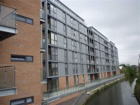 2 bedroom apartment for rent in brton 2 bedroom apartment to rent in flint glass wharf jersey