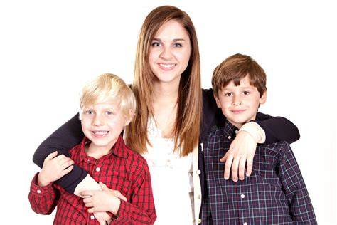 For Siblings - free photo sibling children family child free image
