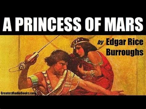 a princess of mars books a princess of mars by edgar rice burroughs