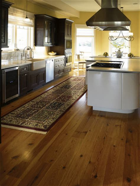 Carpeted Kitchen by Carpet Runners For Kitchen Carpet Vidalondon