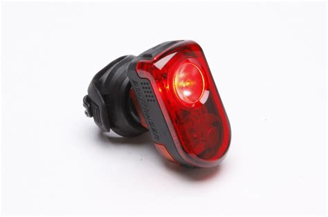 bontrager lights for sale bontrager flare r rear light review cycling weekly