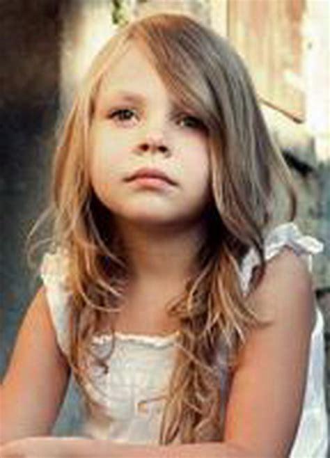 hairstyles for long hair little girl hairstyles for little girls with long hair