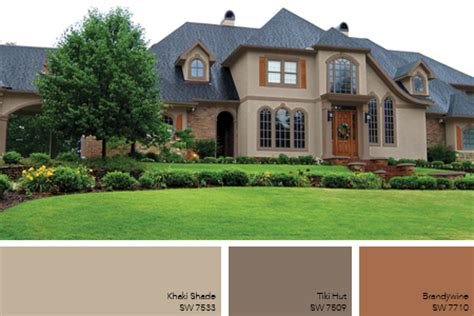 exterior paint color ideas 8 exterior paint trends