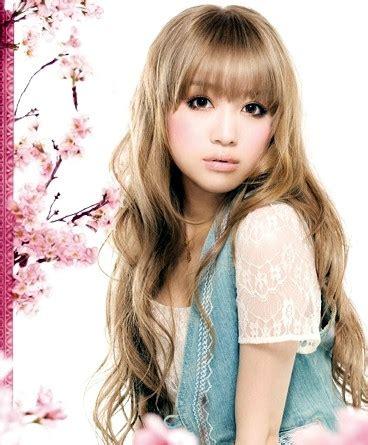 kana nishino tomodachi kana nishino if lirik indonesia