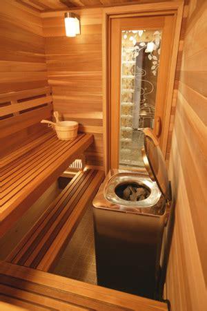 portland steam room sauna kit sauna heater sauna modular sauna finlandia sauna saunas sauna accessories
