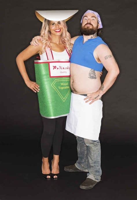 hot clever halloween costumes 21 insanely creative halloween costumes for you and your