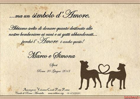 canile roma porta portese adozioni cani canili di roma avcpp iolibero