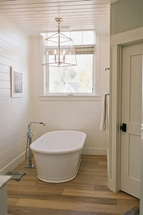 Tub Armchair Design Ideas Interior Design Ideas Home Bunch Interior Design Ideas
