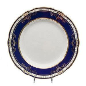 real gold plates discovered across the world pin by lerryn meza on miniature plates pinterest