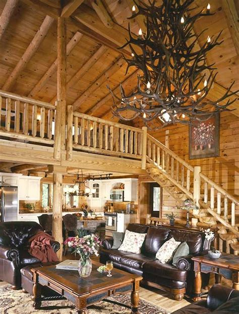 Great Room Light Fixture Log Home Great Rooms Kentucky Log Home Great Room Bebe This Light Fixture Made Of