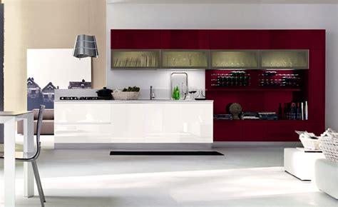 cose di casa cucine stosa composizione cucina cose di casa