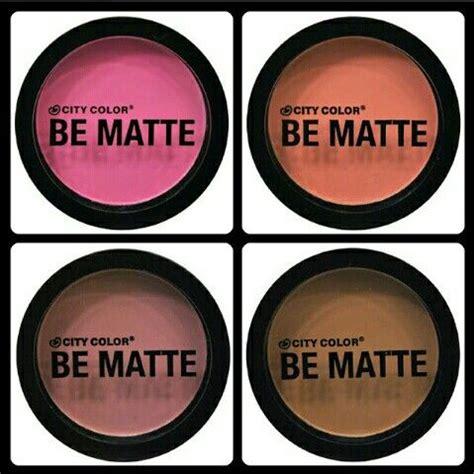 city color be matte blush 25 best be matte blush images on matte blush
