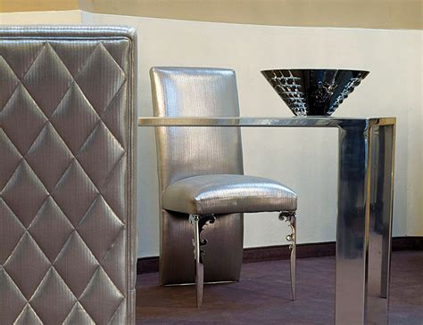 Lighting For Dining Room artefacto chairs visionnaire