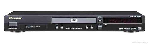 dual layer format dvd player pioneer dvd player usb manual wroc awski informator