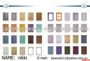 Kitchen Cabinets Names by Kitchen Cabinet Door Styles Names Images