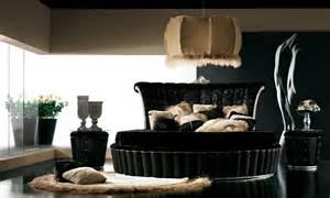 Black Bed Room by Black Bedrooms Ideas Terrys Fabrics S Blog