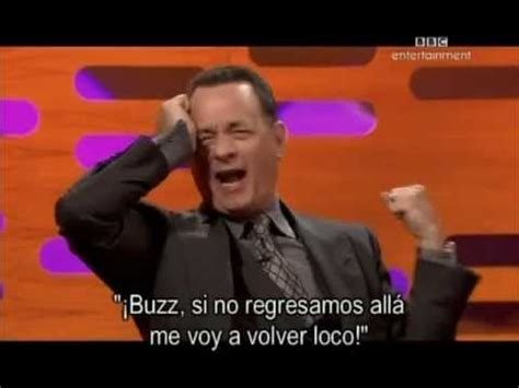 youtube simon pegg stand up how tom hanks became forrest gump the graham norton show