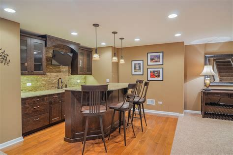 fireplace remodel naperville fireplaces