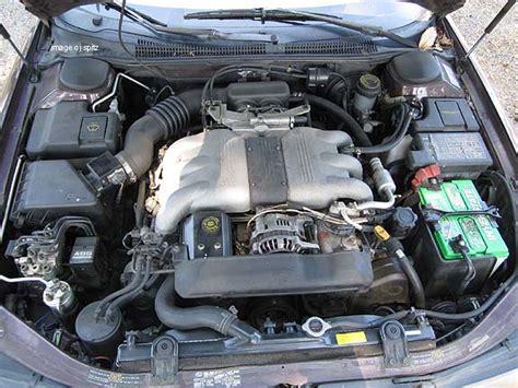 subaru svx engine 1992 subaru svx