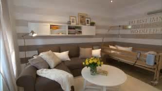 zuhause im glueck frisch hell modern das neue heim und imma