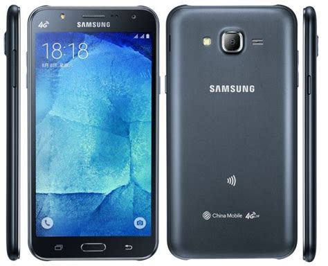 Samsung J5 News samsung galaxy j5 and galaxy j7 officially introduced in india