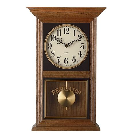 wall clock plans woodworking regulator wall clock plans woodworking projects plans