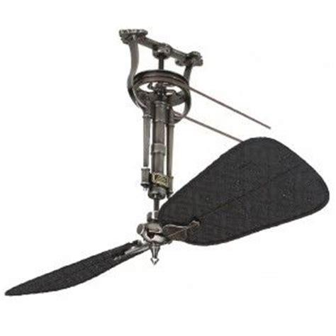 vintage belt driven ceiling fans best 25 belt driven ceiling fans ideas on pinterest
